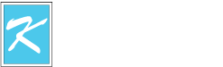 Kellock Lodge Alexandra Inc.
